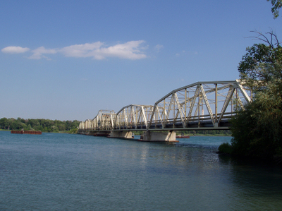 Gi_toll_bridge_main_view_4