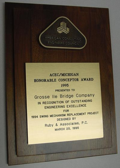 Gib_award_acec_1995_full