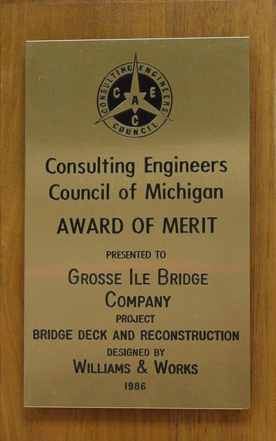 Gib_award_cec_1986_full