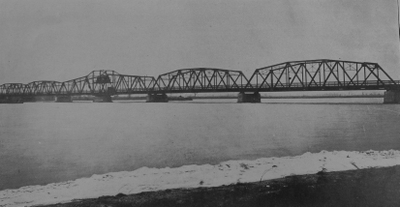 Toll_bridge_around_1913